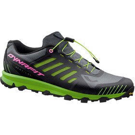 Dynafit M's Feline Vertical Shoes anthracite